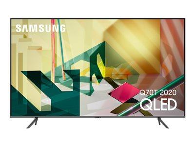 Samsung QE85Q70TAT