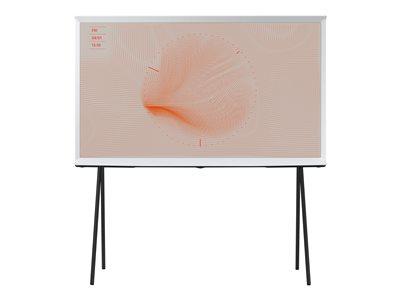 Samsung The Serif TV QE43LS01TAU