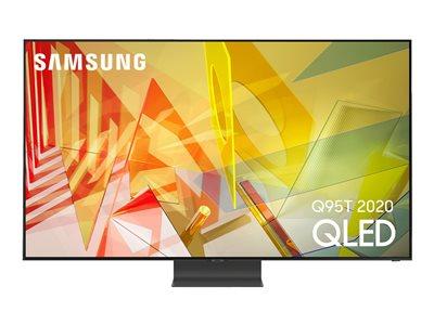 Samsung QE85Q95TAT