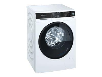 Siemens iQ500 iSensoric WD4HU500FF
