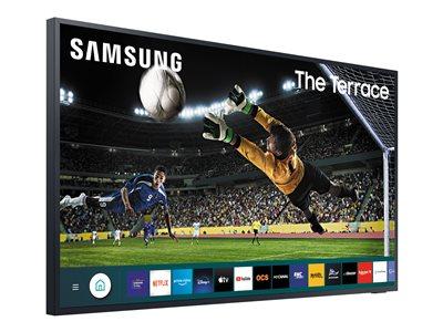 Samsung The Terrace QE75LST7TAU