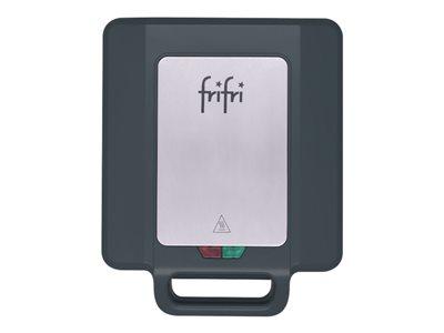 frifri FRI1604016GRP Quatuor'Dwich XL