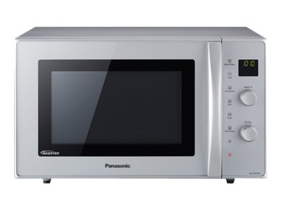 Panasonic NN-CD575MEPG