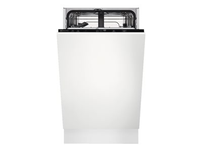 Electrolux Serie 300 QuickSelect EEA22100L