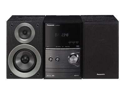 Panasonic SC-PM600EG