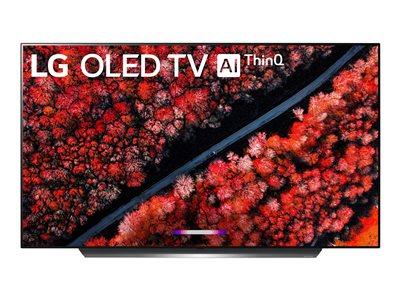 LG OLED65C9PLA