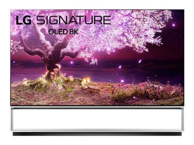 LG Signature OLED88Z19LA