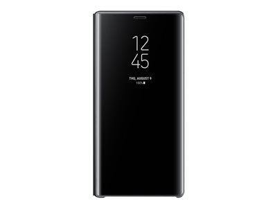 Samsung Clear View Standing Cover EF-ZN960