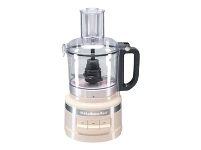 KitchenAid 5KFP0719EAC