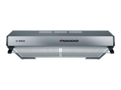 Bosch Serie 4 DUL63CC50
