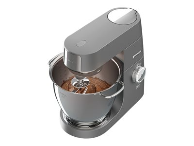 Kenwood Chef XL Titanium KVL8305S