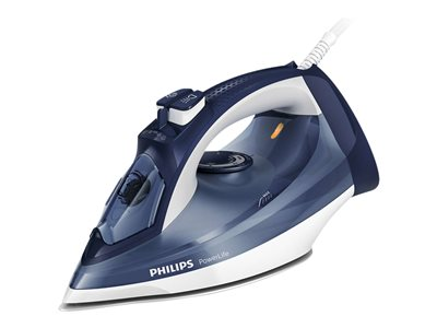 Philips PowerLife GC2994