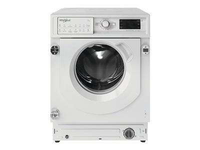 Whirlpool BIWMWG71483FR N