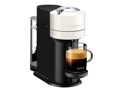 Magimix Nespresso Vertuo Next M 700