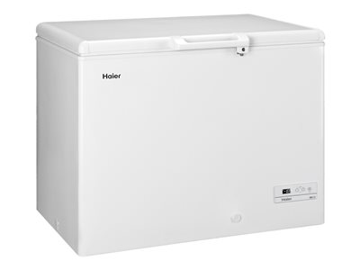 Haier HCE319F