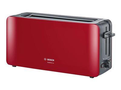 Bosch ComfortLine TAT6A004