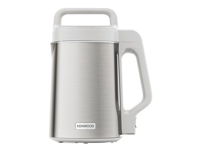 Kenwood Soupeasy CBL01.000BS