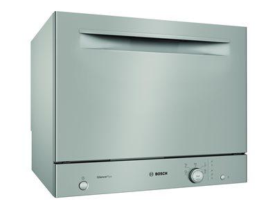 Bosch Serie | 2 SKS51E38EU