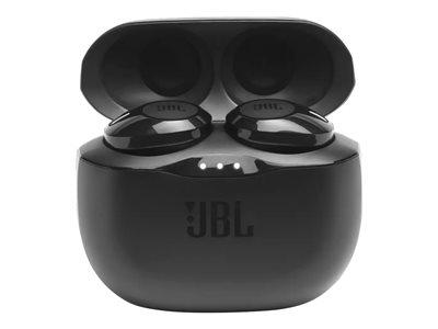 JBL TUNE 125TWS