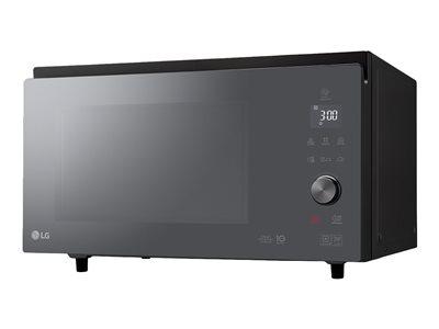 LG NeoChef MJ3965BCR