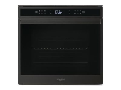 Whirlpool W Collection W6 OM4 4S1 P BSS
