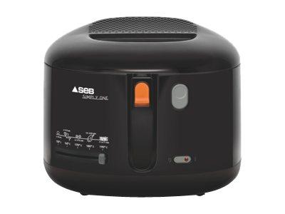 SEB Simply One FF160800