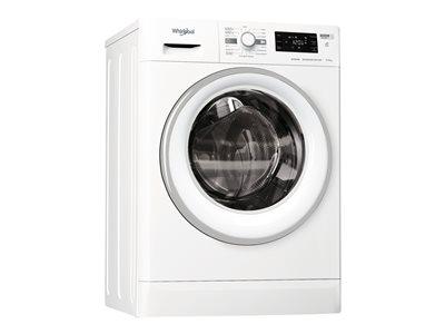 Whirlpool FWDG961483WSVFR N