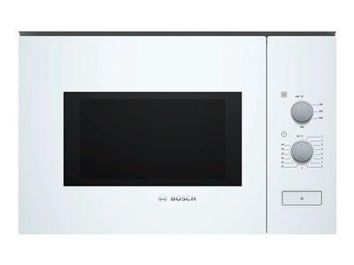 Bosch Serie | 4 BFL550MW0