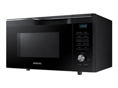 Samsung MC28M6035CK