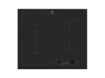 Electrolux SÉRIE 800 EIS6448
