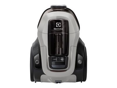 Electrolux Pure C9 PC91-6MG