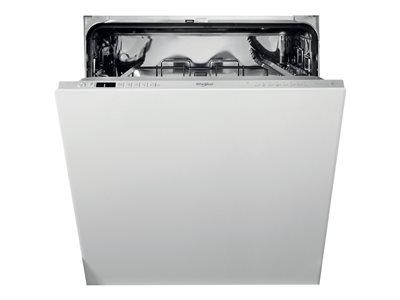Whirlpool WIC 3C33 PE