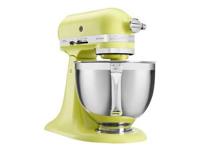 KitchenAid Artisan Premium 5KSM185PSBKG