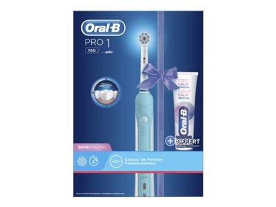 Oral-B Pro 1 780 SENSI