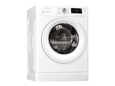 Whirlpool Fresh Care + FFBS 9448 WV FR