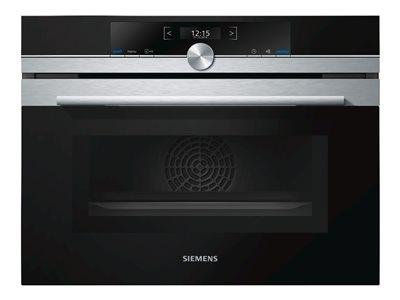 Siemens iQ700 CM633GBS1
