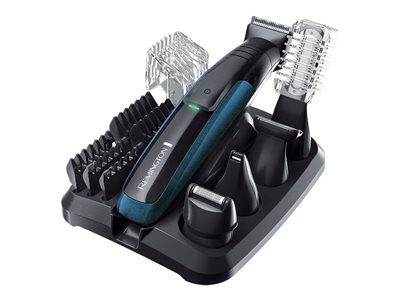 Remington Groom PG6150 GroomKit Plus
