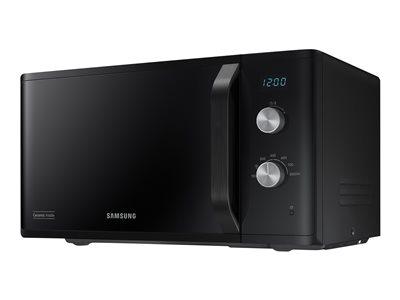 Samsung MS23K3614AK