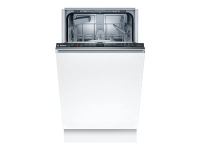 Bosch Serie | 2 SRV2IKX10E