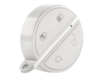 Myfox Key Fob<br>pour Myfox Home Alarm
