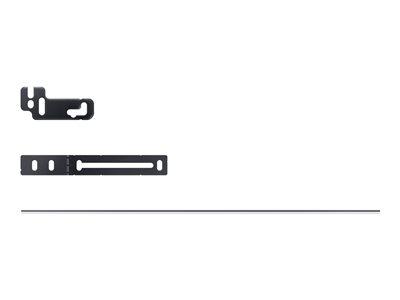 Samsung Kit de jonction <br>RA-C00K4BAA