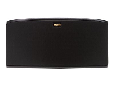 Klipsch Reference Series R-14S