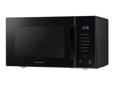 Samsung MS23T5018UK