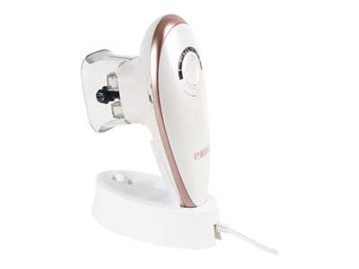 HoMedics CELL-500-EU Smoothee