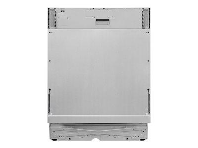 Electrolux GlassCare 700 EEG48300L