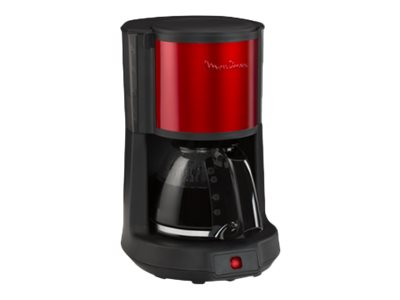 Moulinex Subito 4 Select FG370D11