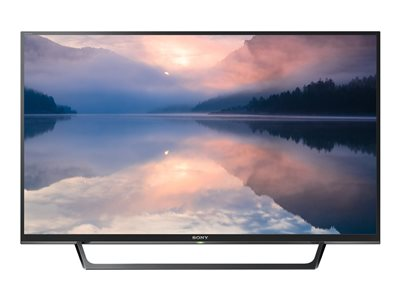 Sony KDL-32RE400