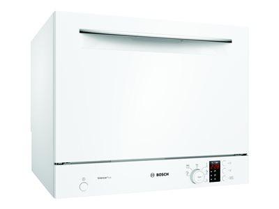 Bosch Serie | 4 ActiveWater Smart SKS62E32EU