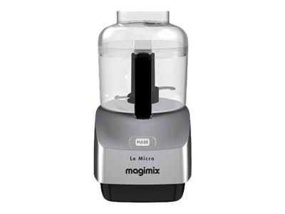 Magimix Le Micro 18115