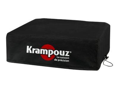Krampouz Housse AHD1